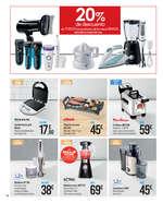 Ofertas de Carrefour, Haz especial cada rincón de tu hogar