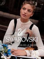 Ofertas de Swarovski, Colección Día de la Madre