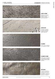 Bricodepot suelo vinilico materiales de construcci n for Oferta suelo vinilico autoadhesivo