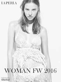 Woman FW 2016