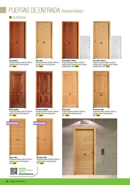 brico depot puertas plegables best puertas correderas