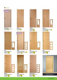 Decorar cuartos con manualidades puertas de almacen brico - Puertas baratas bricodepot ...
