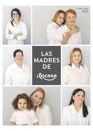 Madres de Rocasa
