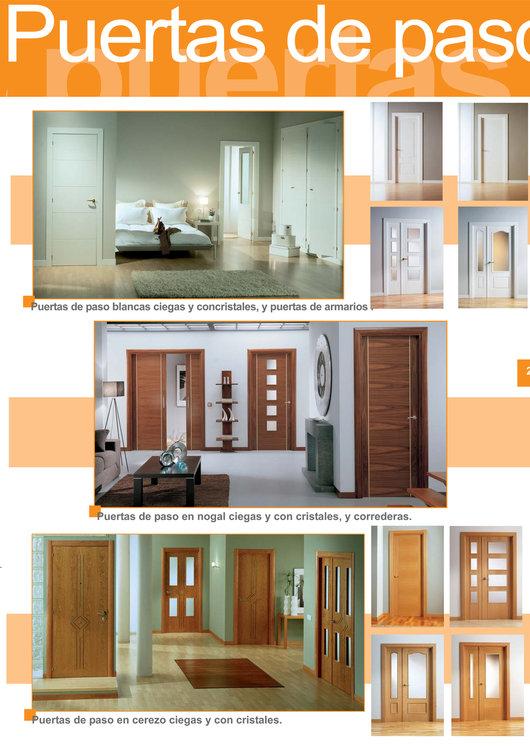 Comprar puertas en torrej n de ardoz puertas barato en torrej n de ardoz - Libreria torrejon de ardoz ...