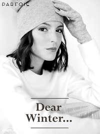 Dear Winter