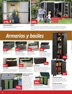 Comprar armarios en reus armarios barato en reus for Armarios baratos tarragona