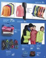 Ofertas de Carrefour, Te regalamos ideas para Navidear