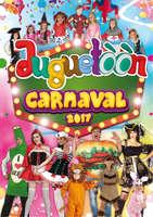 Ofertas de Juguetoon, Carnaval 2017