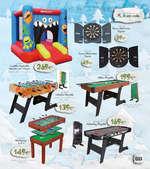 Ofertas de Poly Juguetes, Feliz Navidad