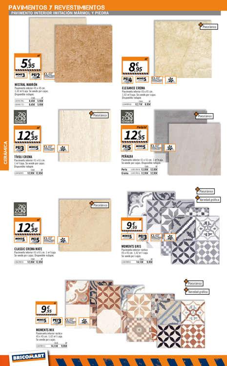 comprar azulejos y suelos barato en alcal de guada ra