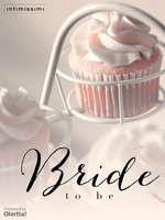 Ofertas de Intimissimi, Bride to be