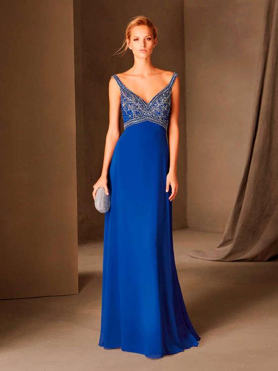 Comprar vestidos de fiesta baratos