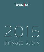 Ofertas de Schmidt Cocinas, Private Story
