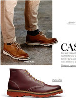 Ofertas de Clarks, Men Collection
