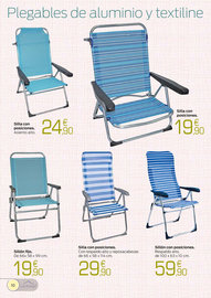 Comprar Silla Playa En Madrid Silla Playa Barato En Madrid
