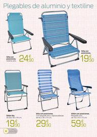 Comprar silla playa en madrid silla playa barato en madrid for Sillas playa hipercor