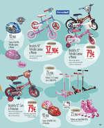 Ofertas de Carrefour, Los mejores juguetes de la galaxia