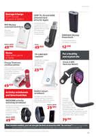 Ofertas de Vodafone, March