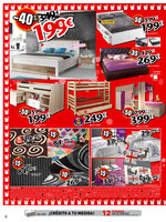 Ofertas de Conforama, Grandes Regalos para tu casa