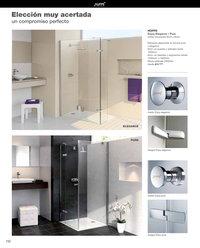 Colección baños 2013/2014