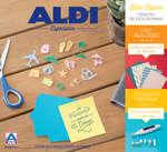 Ofertas de ALDI, Las vacaciones están en tu cabeza
