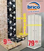 Ofertas de Bricogroup, Confort