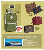 Ofertas de El Corte Inglés, El viaje, tu maleta y tú
