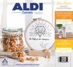 Ofertas de ALDI, Clásicos de hoy y de siempre