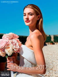Bridal Fall 2017