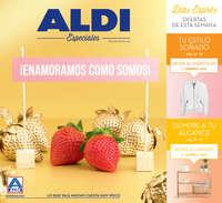 Comprar ofertas y tiendas en sevilla ofertia - Conforama sevilla catalogo ...