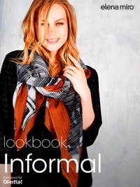 Lookbook Informal