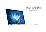 Ofertas de Apple Store, MacBook Pro