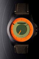 Ofertas de Quiksilver, Watches Collection 2014
