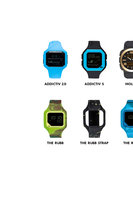 Ofertas de Quiksilver, Watches Collection 2014