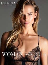 Woman SS 2016