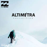 Altimetra Collection