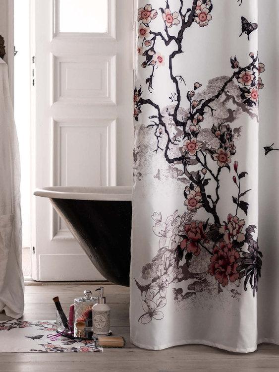 Comprar cortinas ba o en logro o cortinas ba o barato en - Cortinas logrono ...