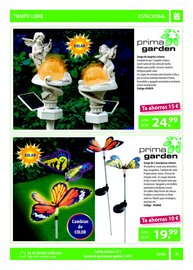 Comprar figuras decorativas en teruel figuras decorativas for Muebles tuco teruel