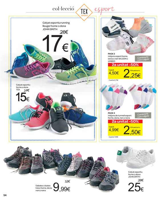 Zapatillas Adidas Zapatillas Carrefour Adidas Adidas Carrefour Carrefour ynN0wOPm8v
