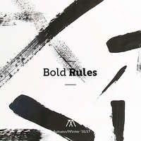Bold Rules