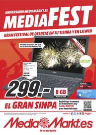 Media Fest