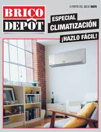Especial Climatización- Avilés
