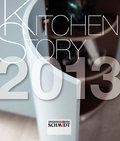 Schmidt Cocinas: kitchen story