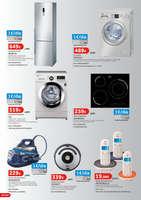 Ofertas de Worten, La mejor tecnología y equipamiento para tu hogar desde 1€ al día