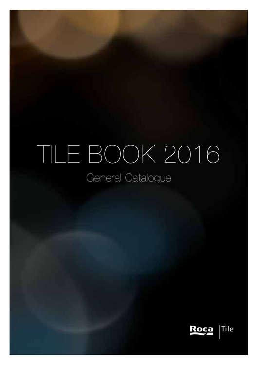 Ofertas de JYSK, Catálogo Cerámica 2016