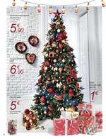 Ofertas de Carrefour, Navidear és decorar fins i tot el timbre de la teva veïna