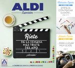 Ofertas de ALDI, Ríete de la semana más triste del año