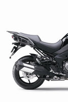 Ofertas de Kawasaki, Versys 1000