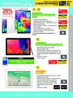 Ofertas de FNAC, Guía FNAC Enero