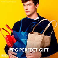 #PG Perfect Gift